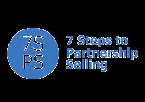 Logo 7SPSb