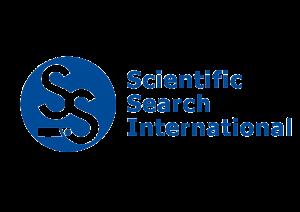 Logo-SSI-2b