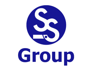 Logo SSI_Group_V