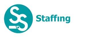 Logo_SSI_Staffing_trans